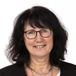 Monika Klieber