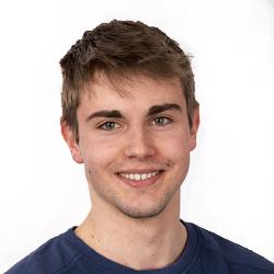Tobias Zwick